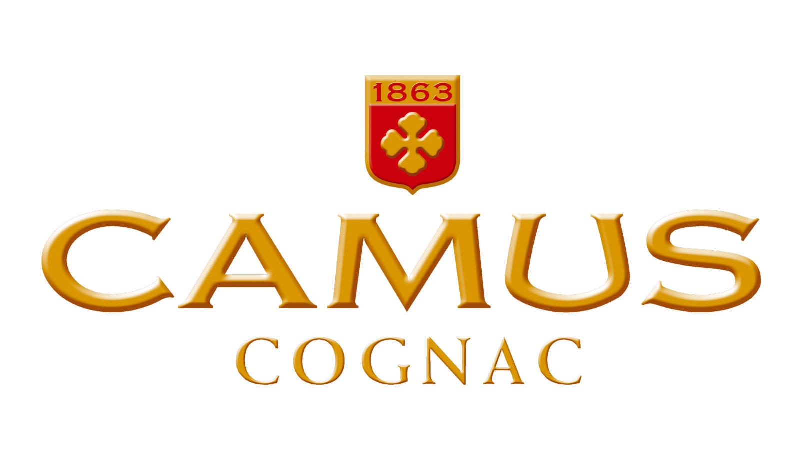 Cognac-Camus