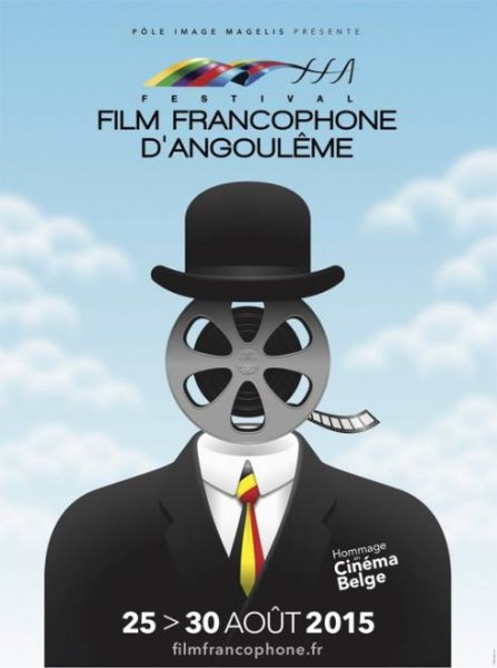 festival film francophone