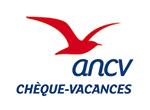 ancv_cv